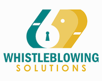 Whistleblowing Solutions |